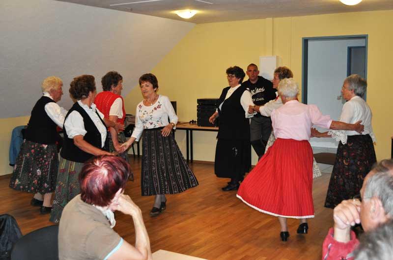 woche-der-senioren-031