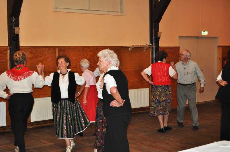 woche-der-senioren-037